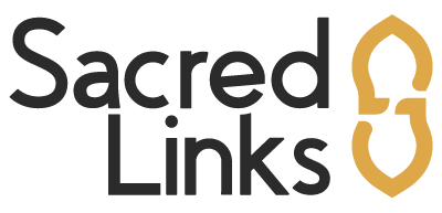 Sacred Links